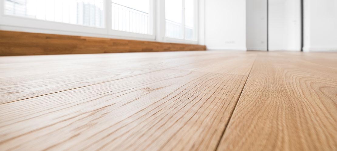 Hempstead Flooring Company, Flooring Contractor and Hardwood Flooring