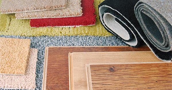 Long Island Flooring Company, Flooring Contractor and Hardwood Flooring